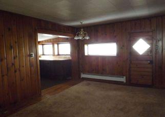 Casa en Remate en Salem 26426 LAKE FLOYD CIR - Identificador: 4229750680