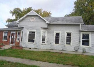 Casa en Remate en New Carlisle 45344 W JACKSON ST - Identificador: 4229755492