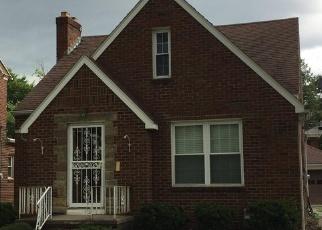 Casa en Remate en Toledo 43606 POWHATTAN PKWY - Identificador: 4229757692