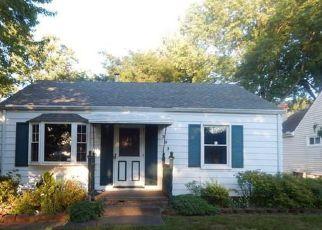Casa en Remate en Elyria 44035 OLIVE ST - Identificador: 4229762502