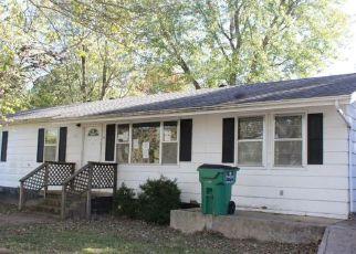 Casa en Remate en Flippin 72634 SOUTH ST - Identificador: 4229806740