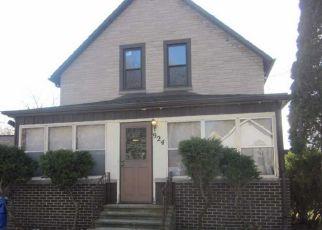 Casa en Remate en Kaukauna 54130 TAFT ST - Identificador: 4229834775
