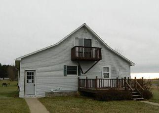 Casa en Remate en Deer Park 54007 COUNTY ROAD H - Identificador: 4229838266