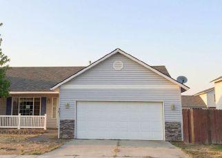 Casa en Remate en Pasco 99301 LANCASTER DR - Identificador: 4229841334