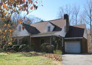 Casa en Remate en Fieldale 24089 DOGWOOD LN - Identificador: 4229852729