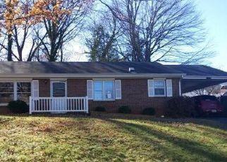 Casa en Remate en Bedford 24523 RANDOLPH ST - Identificador: 4229859735