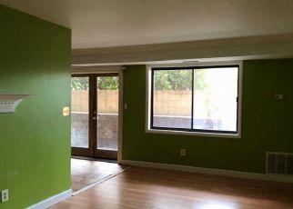 Casa en Remate en Alexandria 22306 RICHMOND HWY - Identificador: 4229869365