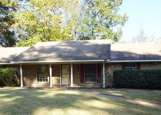 Casa en Remate en Nacogdoches 75964 CURLEW ST - Identificador: 4229889513