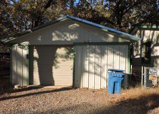 Casa en Remate en Mabank 75156 FAIRHILL LN - Identificador: 4229892576