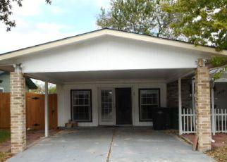 Casa en Remate en San Antonio 78227 STONEHOUSE DR - Identificador: 4229910990