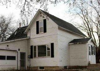 Casa en Remate en Alcester 57001 SD HIGHWAY 11 - Identificador: 4229925875