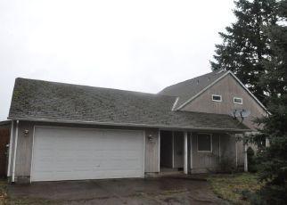 Casa en Remate en Scappoose 97056 HOLADAY RD - Identificador: 4229941186