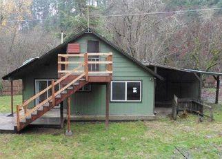 Casa en Remate en Jacksonville 97530 HIGHWAY 238 - Identificador: 4229946447