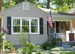 Casa en Remate en White Sulphur Springs 24986 GREENBRIER AVE - Identificador: 4229947323
