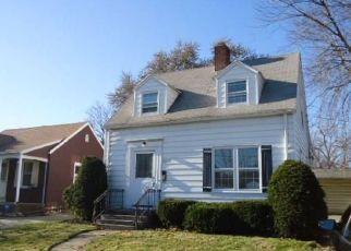 Casa en Remate en Toledo 43613 BELLEVUE RD - Identificador: 4230002961