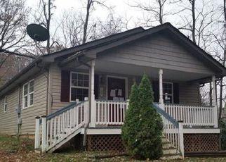 Casa en Remate en Clyde 28721 MAPLE ST - Identificador: 4230018274