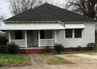 Casa en Remate en Rockmart 30153 LANE ST - Identificador: 4230033612