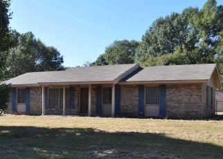 Casa en Remate en Selma 36701 VIVA RD - Identificador: 4230050247