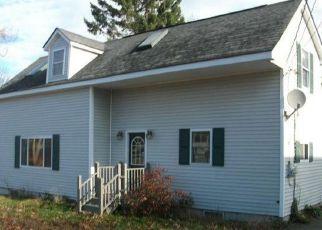 Casa en Remate en Bucksport 04416 SCHOOL ST - Identificador: 4230085731