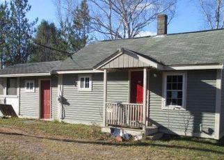 Casa en Remate en Passadumkeag 04475 MAIN RD - Identificador: 4230092737