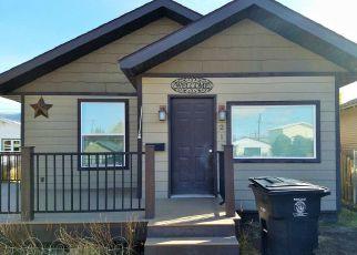 Casa en Remate en Butte 59701 JOHNS AVE - Identificador: 4230129970