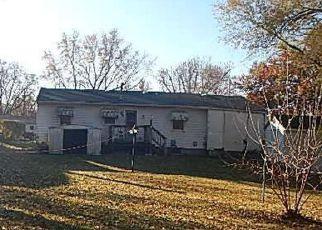 Casa en Remate en Excelsior Springs 64024 MELWOOD ST - Identificador: 4230140923