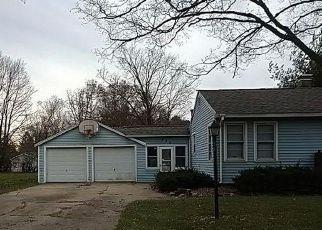 Casa en Remate en Battle Creek 49037 BRUCE AVE - Identificador: 4230153617