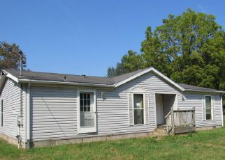 Casa en Remate en Covert 49043 69TH ST - Identificador: 4230159749