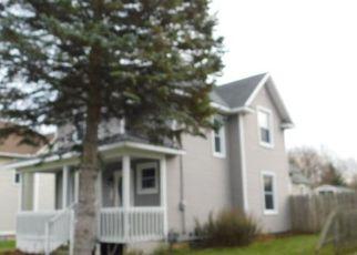 Casa en Remate en Scottville 49454 E STATE ST - Identificador: 4230160174