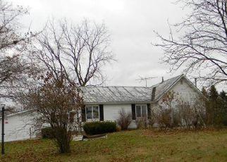 Casa en Remate en Evart 49631 80TH AVE - Identificador: 4230167181