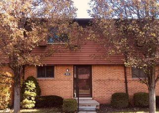 Casa en Remate en Troy 48084 OLD CREEK RD - Identificador: 4230170696