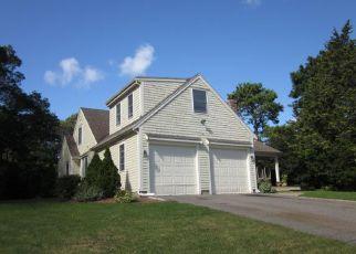 Casa en Remate en Marstons Mills 02648 AUDREYS LN - Identificador: 4230183842
