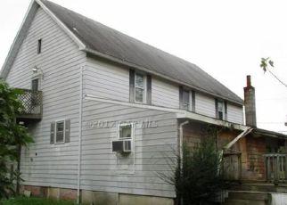 Casa en Remate en Tyaskin 21865 TYASKIN RD - Identificador: 4230185588
