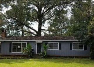 Casa en Remate en Walker 70785 TYLER BALLARD RD - Identificador: 4230187784