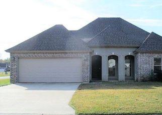 Casa en Remate en West Monroe 71291 OLD CREEK RD - Identificador: 4230193915