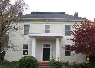 Casa en Remate en Elkton 42220 S MAIN ST - Identificador: 4230205737