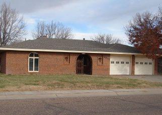 Casa en Remate en Liberal 67901 WINDSOR LN - Identificador: 4230215810