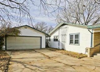 Casa en Remate en Hillsboro 67063 ELM ST - Identificador: 4230218431