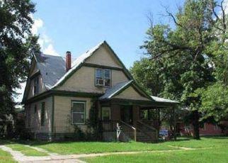 Casa en Remate en Parsons 67357 CLARK AVE - Identificador: 4230228511