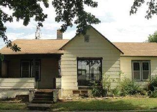 Casa en Remate en Belleville 66935 20TH ST - Identificador: 4230229829