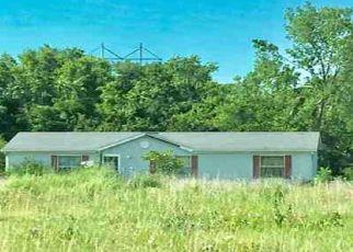 Casa en Remate en Lacygne 66040 REDWOOD LN - Identificador: 4230232444