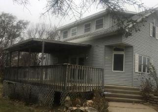 Casa en Remate en Redfield 50233 GRANT ST - Identificador: 4230236831