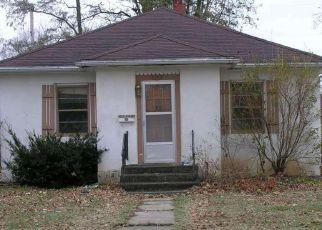 Casa en Remate en Osage 50461 PINE ST - Identificador: 4230242972
