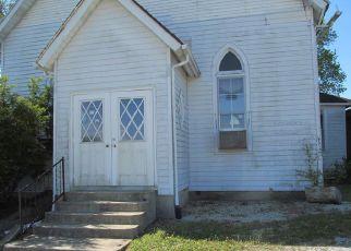 Casa en Remate en Alexandria 46001 W 1300 N - Identificador: 4230249977