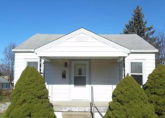 Casa en Remate en Plainfield 46168 SPRUCE ST - Identificador: 4230252600