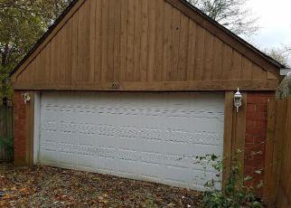 Casa en Remate en Indianapolis 46219 S POST RD - Identificador: 4230253469