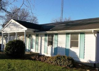 Casa en Remate en Polo 61064 W BUFFALO ST - Identificador: 4230259611