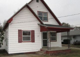Casa en Remate en Westville 61883 COOK ST - Identificador: 4230267935