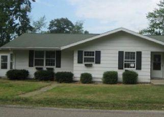 Casa en Remate en Marshall 62441 ARCHER AVE - Identificador: 4230269232
