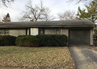 Casa en Remate en Rockford 61108 BROADMOOR DR - Identificador: 4230270101